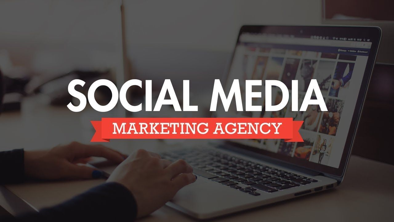 How to attract more customers for your SMMA (Social Media Marketing Agency)?