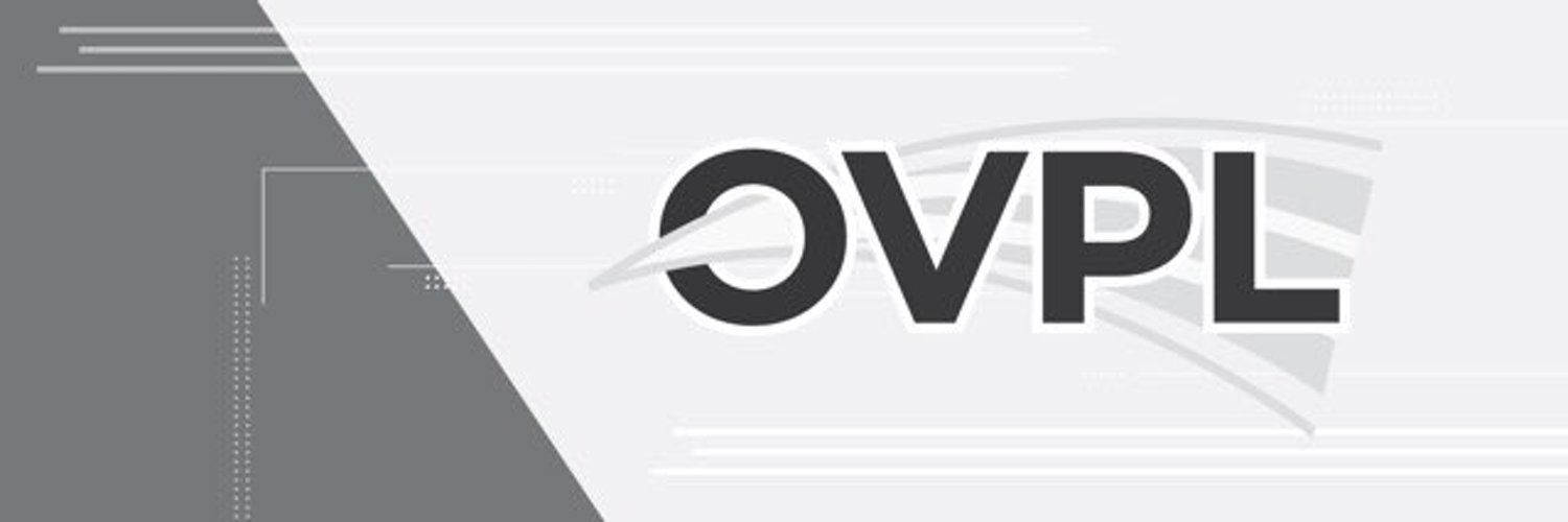 OVPL to begin play in 2020!
