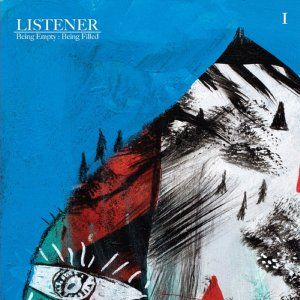 New Listener (USA) 7″ exclusively on sale via Smithsfoodgroup DIY