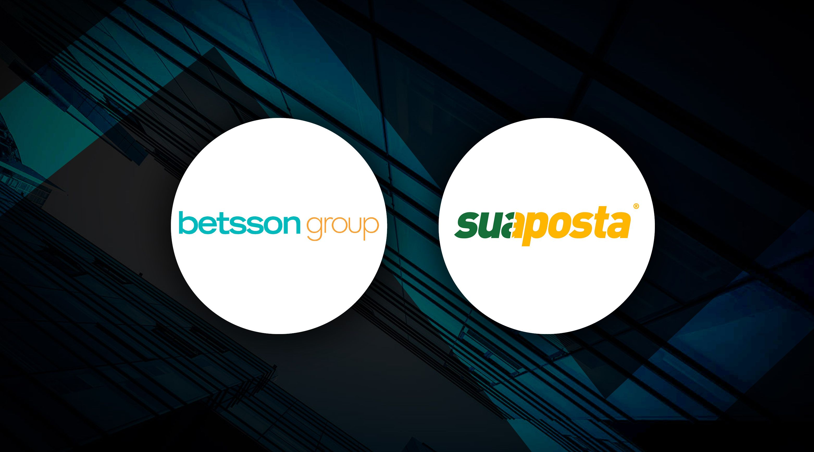 Partis: Betsson Group Acquires 75% Of Brazilian Licensed Horserace Betting Operator Suaposta
