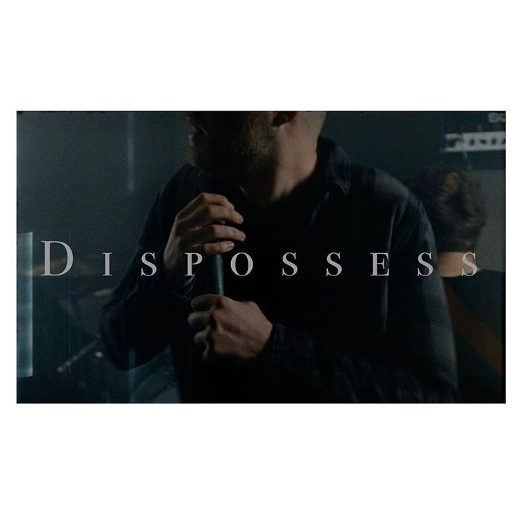 My Project Ghost premieres 'Disposses', first track of new EP out soon on SFG