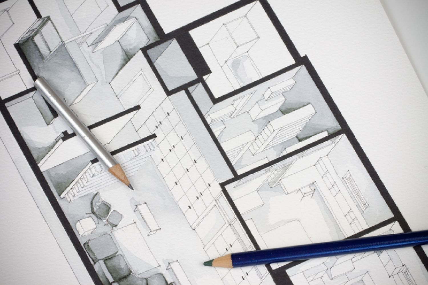 Choosing The Regina Custom Home Builder That Is Right For You - Is There A Design Fit