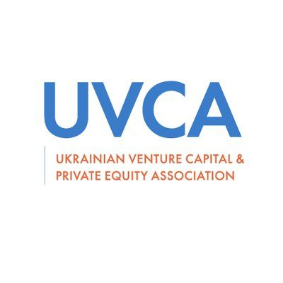 Ukraine shows impressive number of investors dealing with global startups