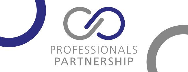 Reclaim Tax Joins networks as professionals partnerships Sponsor