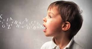 Stuttering and stammering? How to speak clearly in no time at all.