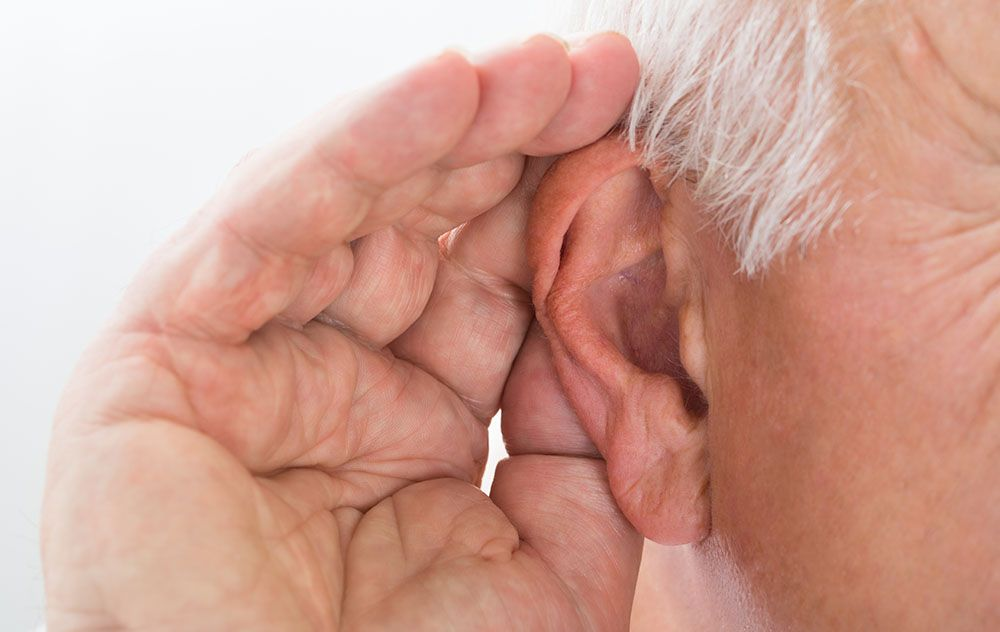 How to Clean Your Ears at Home