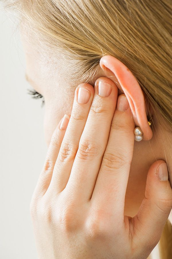 Ear Cleaning Dos and Don'ts