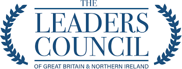 Toby Bonney from Addimus appears in Leaders Council podcast alongside Lord Blunkett