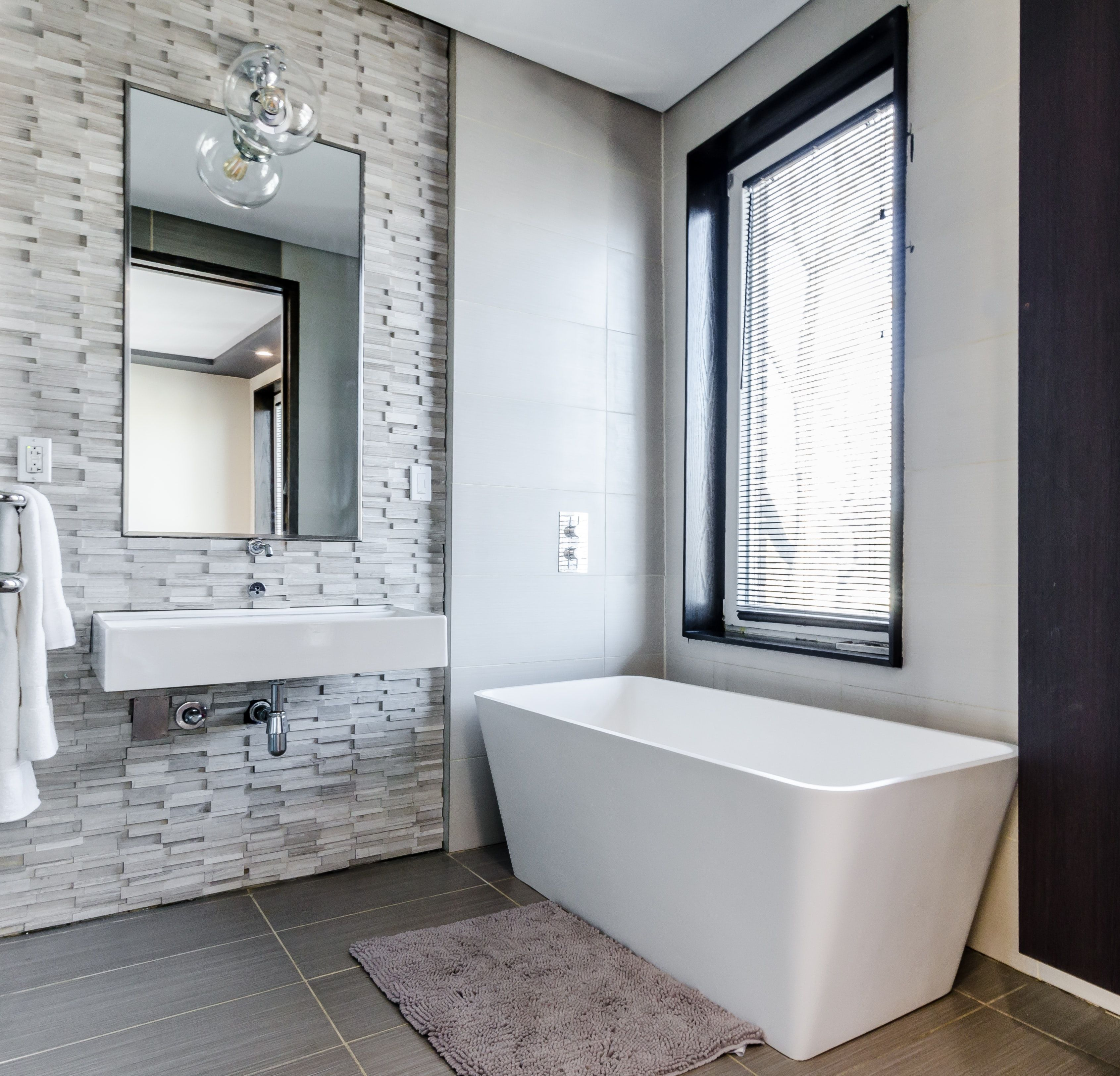 Why You Need To Waterproof Your Washroom