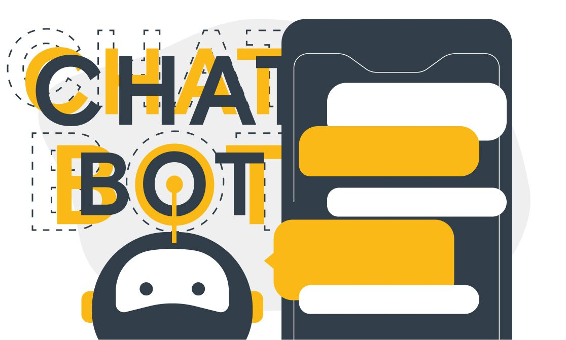 A complete guide to chatbots: past, future, the perspectives