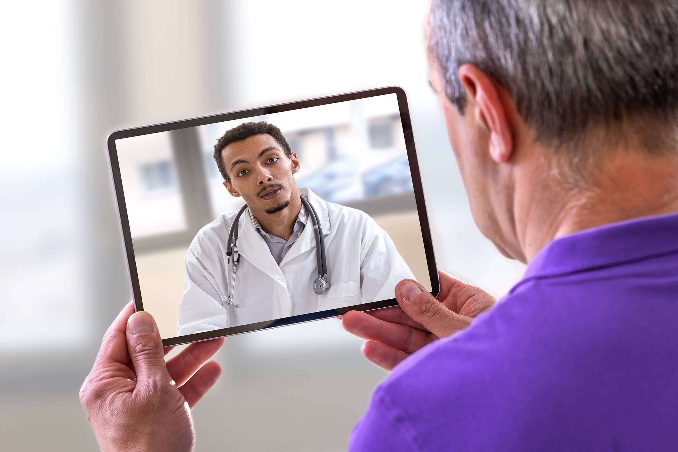 What Services Can Be Provided By Telemedicine?
