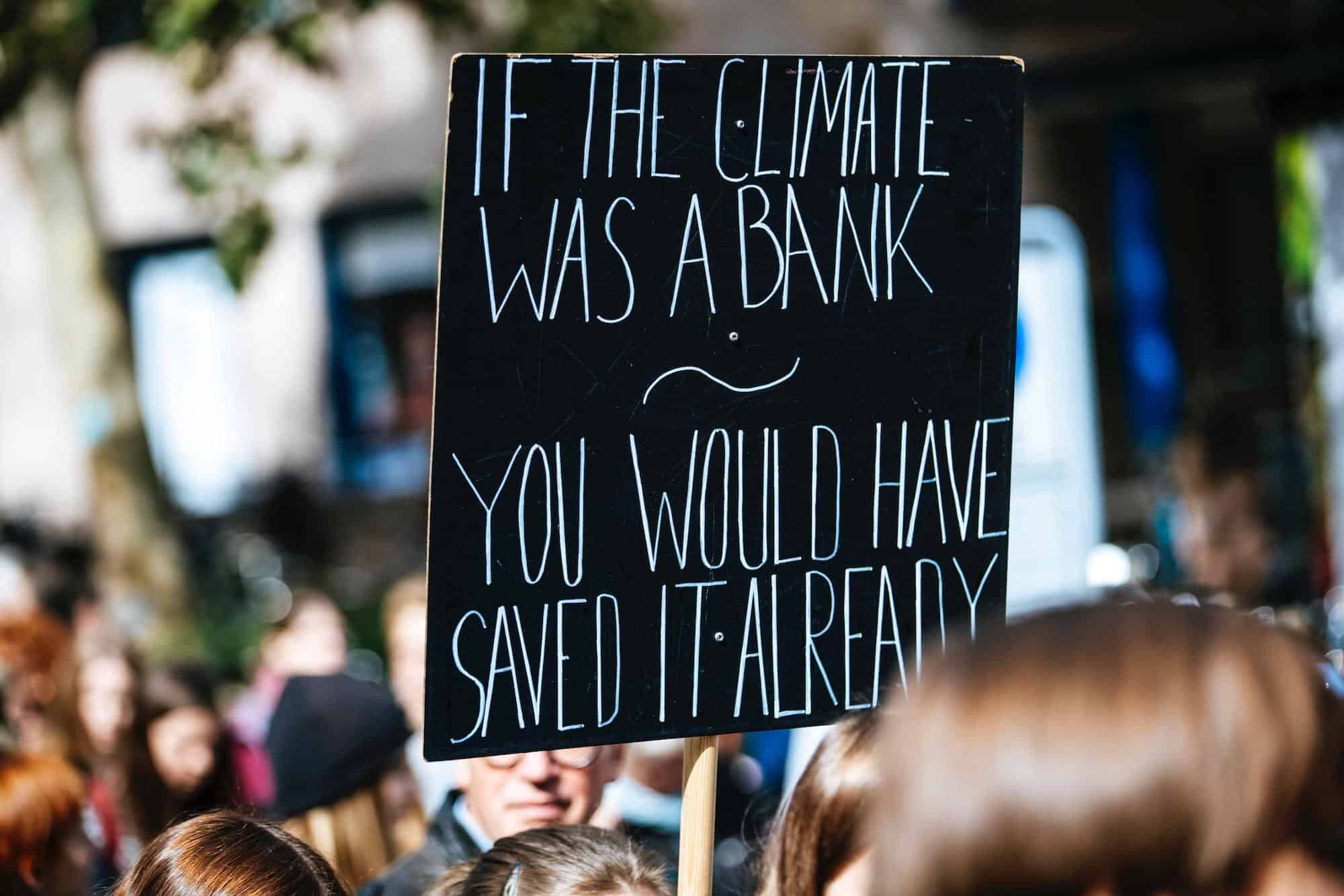 Things We Wish More People Understood About Climate Change