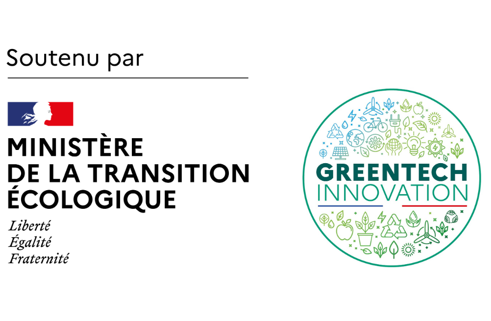 Lixo joins the Greentech Innovation network