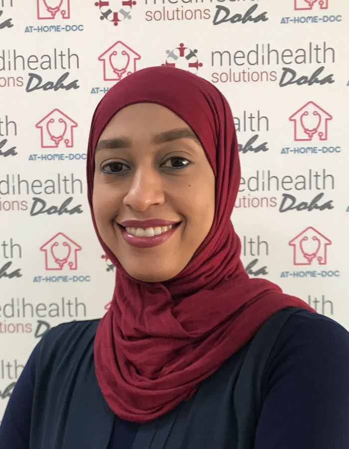 Author: Dr.Asmaa Satti