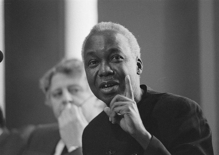 Перший президент Танзанії Джуліус Ньєрере робив спроби запровадити в країні африканський соціалізм – уджамаа