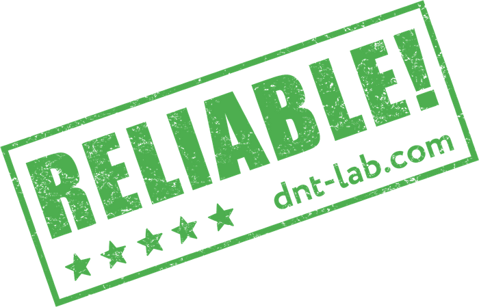 Get a FREE consultation from the Reliability Expert!