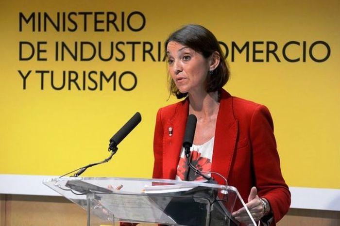 Министр туризма Рейес Марото анонсировала когда будет отменен карантин для туристов фото