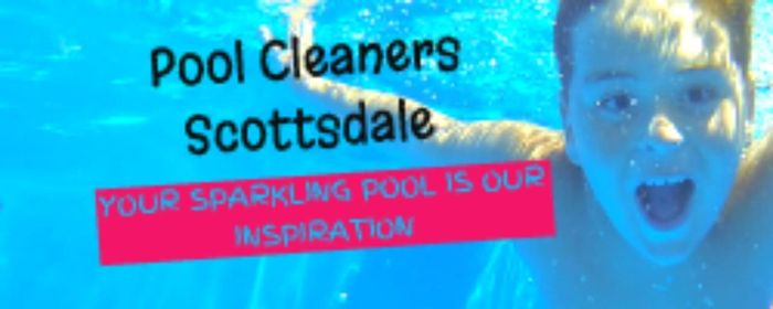 pool problems solutions