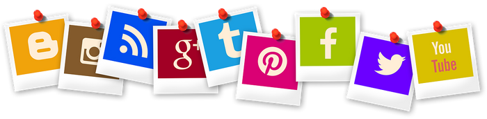 Today social media has become the major communication channel between restaurants and customers