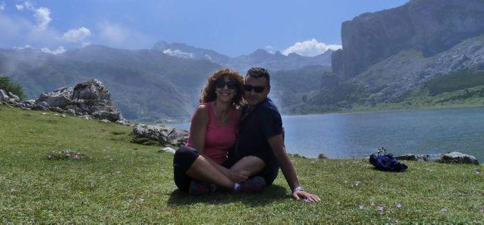 Asturias enamora.
