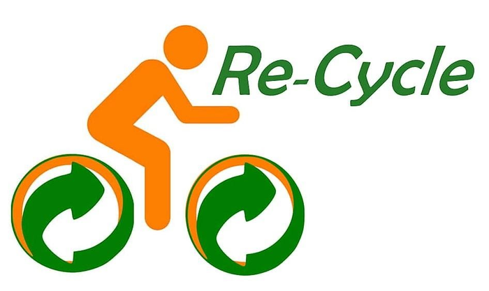 This post was written for us by Re-Cycle - Local Bike Exchange and Repairs in South Hams