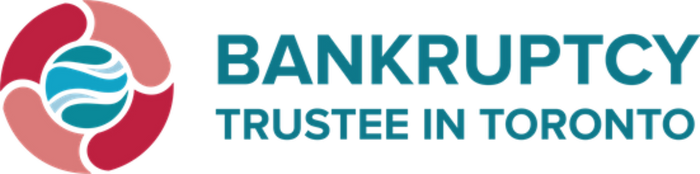 bankruptcy trustees Toronto