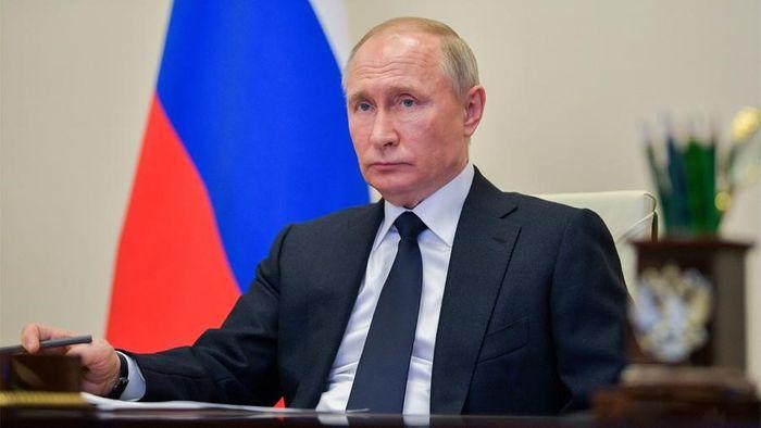 Після подій в Україні в 2014 р. у балтійських республіках посилився страх військової агресії Росії